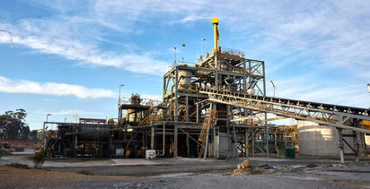 Kirkland Lake improves guidance after record half