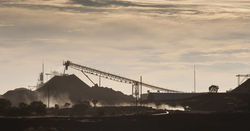 Mining Briefs: Iluka, New Hope and more