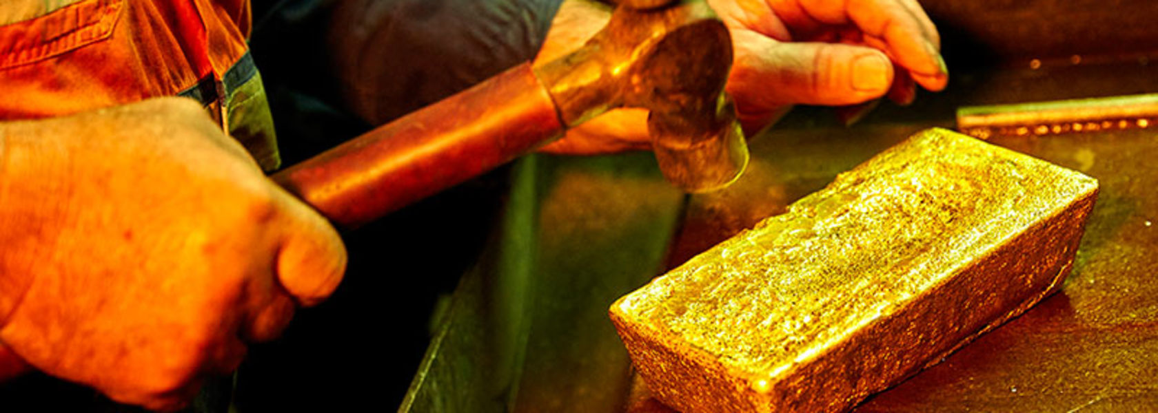 Record quarterly earnings for Kirkland Lake