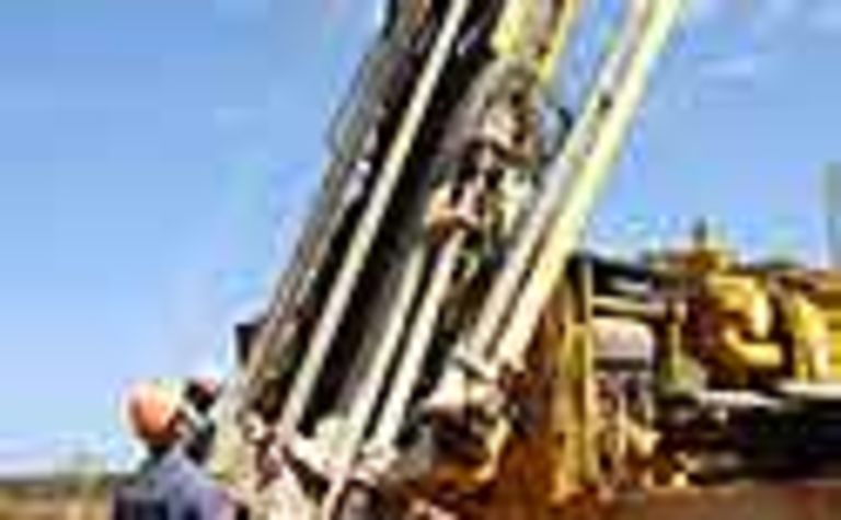 Macmin given green light for Mt Gunyan drilling