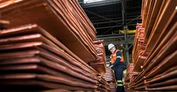 Rio cuts copper guidance