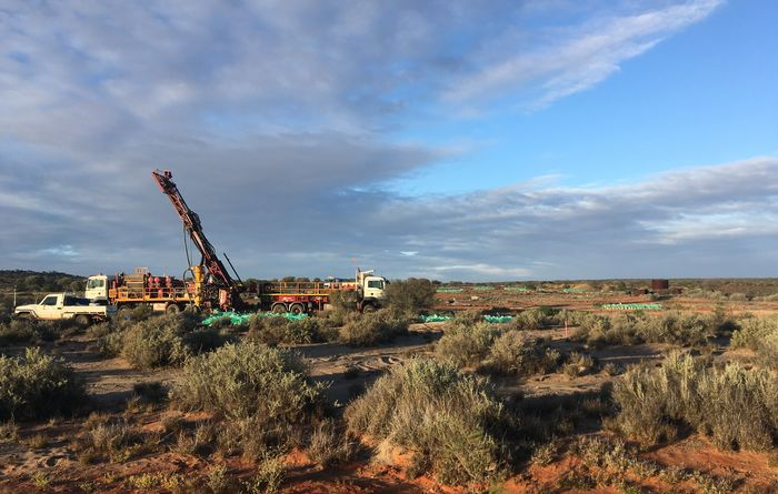 Musgrave, Westgold look at joint development