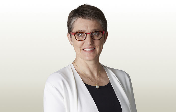 BHP adds three women to senior leadership
