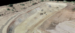 Mining Briefs: Deep Yellow, Iluka and more
