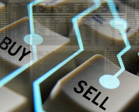 Buy, Sell, Hold: Rio, Kirkland Lake and Venturex