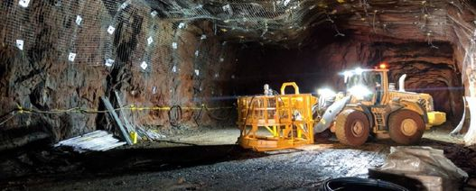 Mining Briefs: Westgold, MMG and more