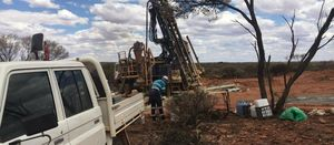 Great Southern hoping to monetise WA gold projects