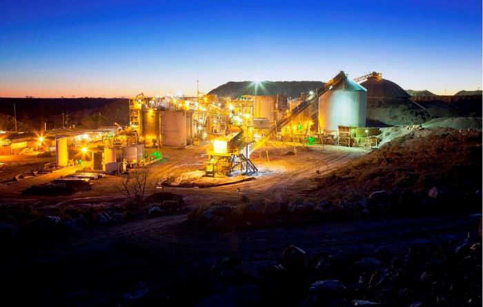 Northern Star buys more Goldfields mill capacity