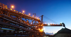 Thiess wins big BHP contracts