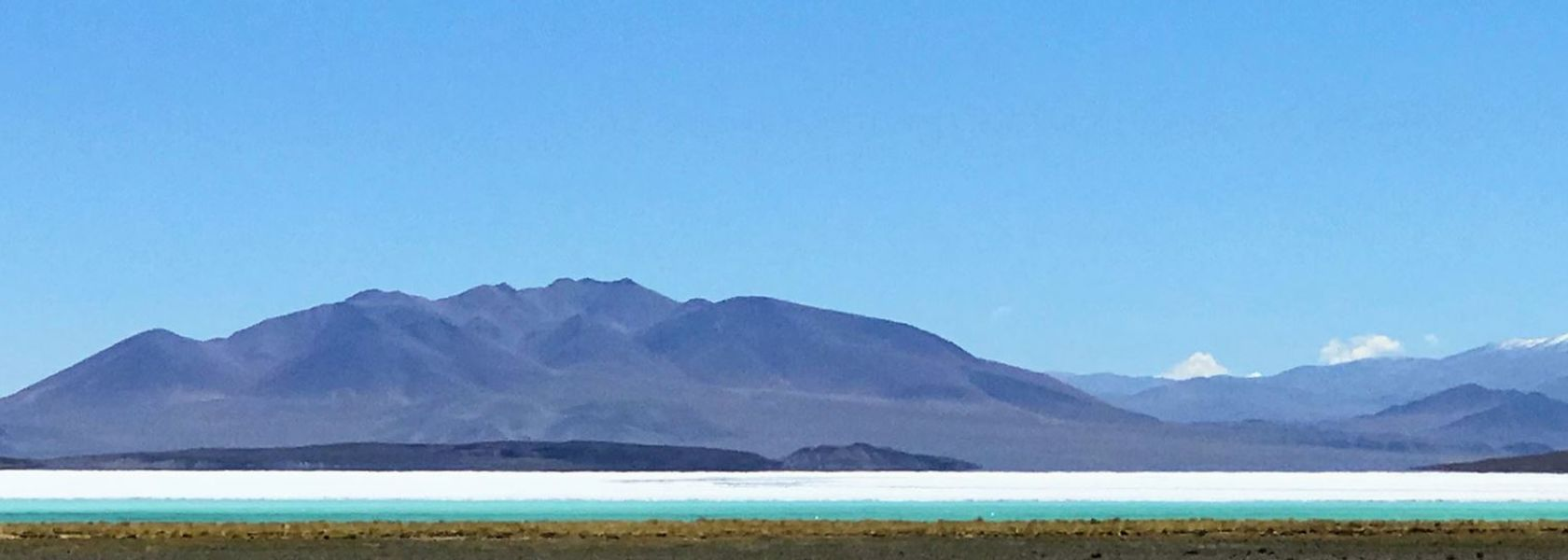 Exploration punt sees Galan hoping for many, many gallons of lithium brine