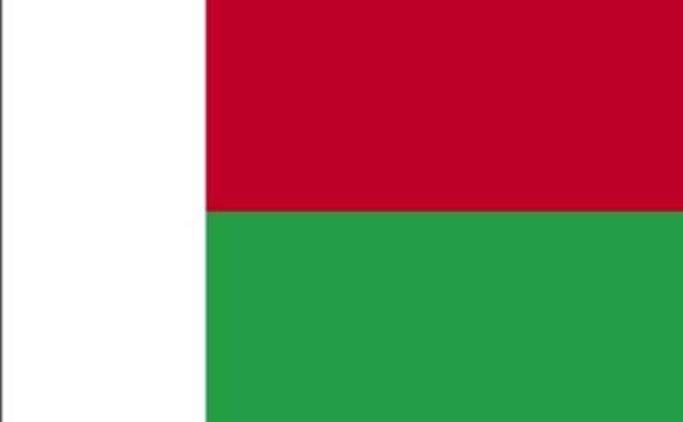 Malagasy ditches Madagascar deal after share surge