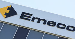 Coal, trade restrictions and finance costs hit Emeco