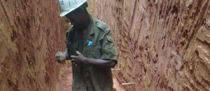 African Gold rallies big guns for new brownfields gold project
