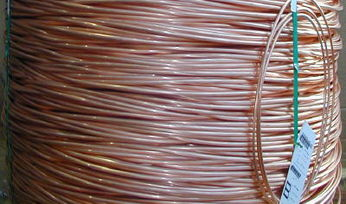 Copper still below incentive price for new mines
