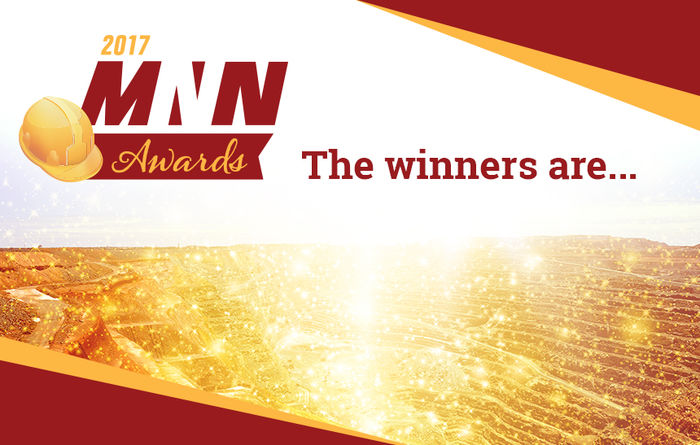 MNN Awards: The winners are…
