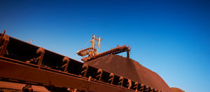 BHP gets long-term approvals