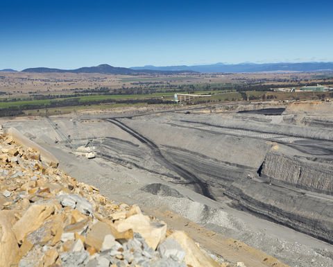 Bengalla expansion gets NSW approval