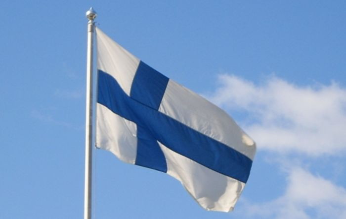 Finland rules in Fraser Institute poll