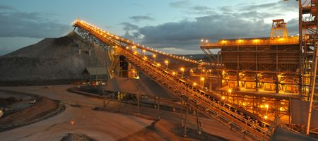 Aussie implications of Newmont's $10B Goldcorp bid