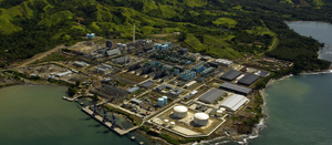MNN Awards: $168M deal transforms Highlands Pacific
