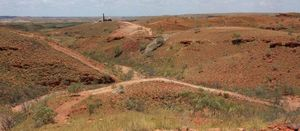 Creasy swapping Pilbara joint venture ground interests for shares