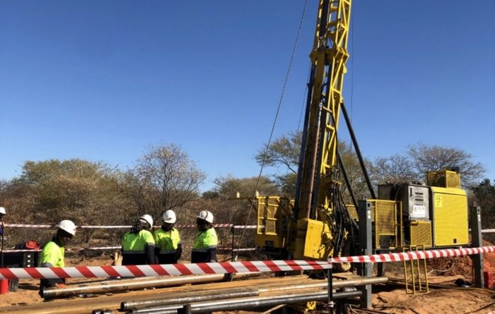Cobre adds second copper project