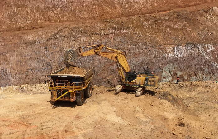 Mining Briefs: Silver Mines, Intermin and more