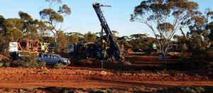 Drilling encourages as MacPhersons looks for opportunities