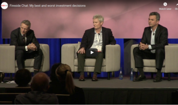 ResourceStocks 2019 video presentation: My Best and Worst Investment Decisions