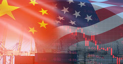 US and China sign trade deal