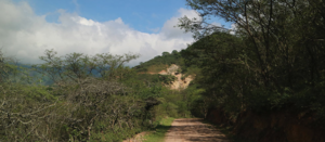 Sunstone adds to Ecuador acreage while noting Copperstone market value