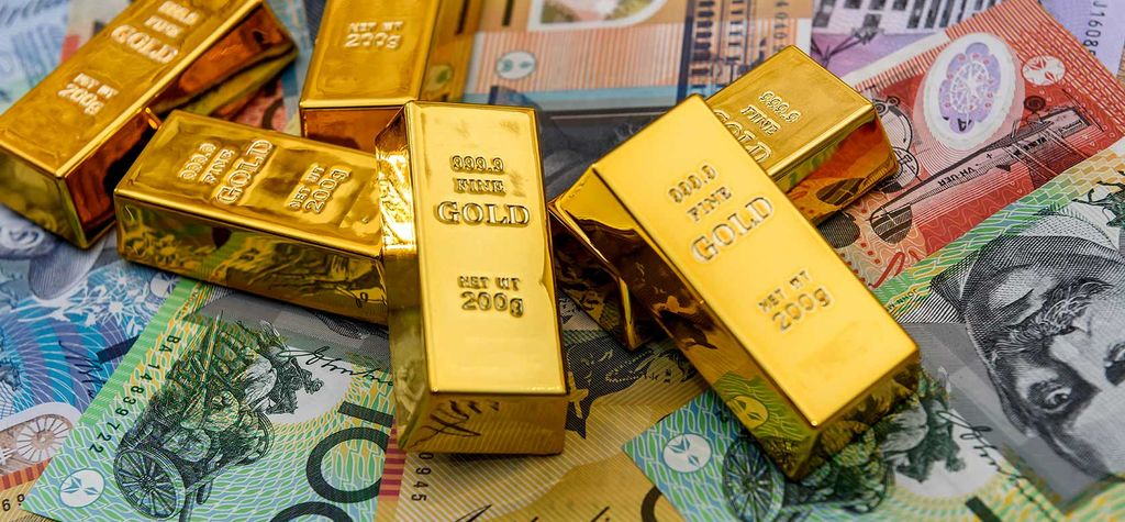Goldfields expected to be M&A hotspot