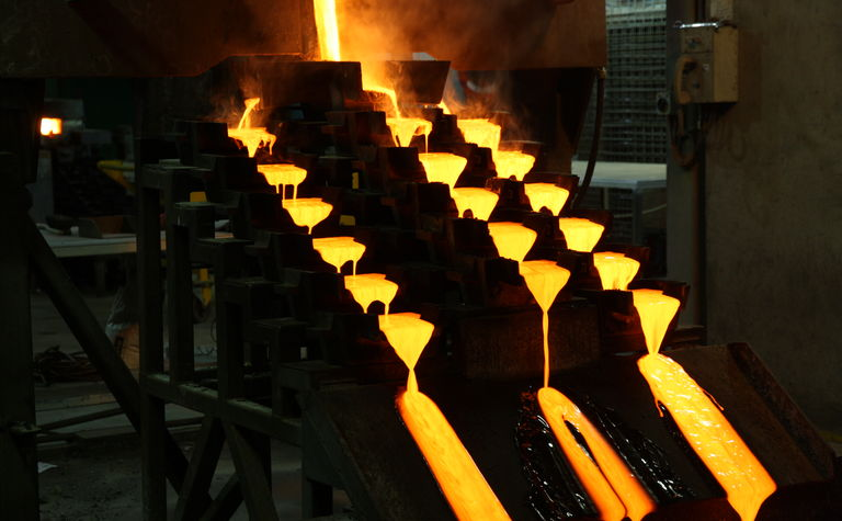 Gold AISC rise in Q3