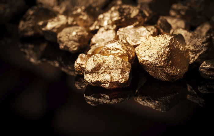 Intermin buys Anthill gold project
