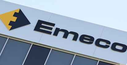 Strong earnings growth for Emeco