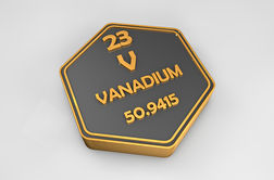 Neometals opens up vanadium front in Scandinavia