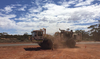 Mining Briefs: Jervois, Encounter and more