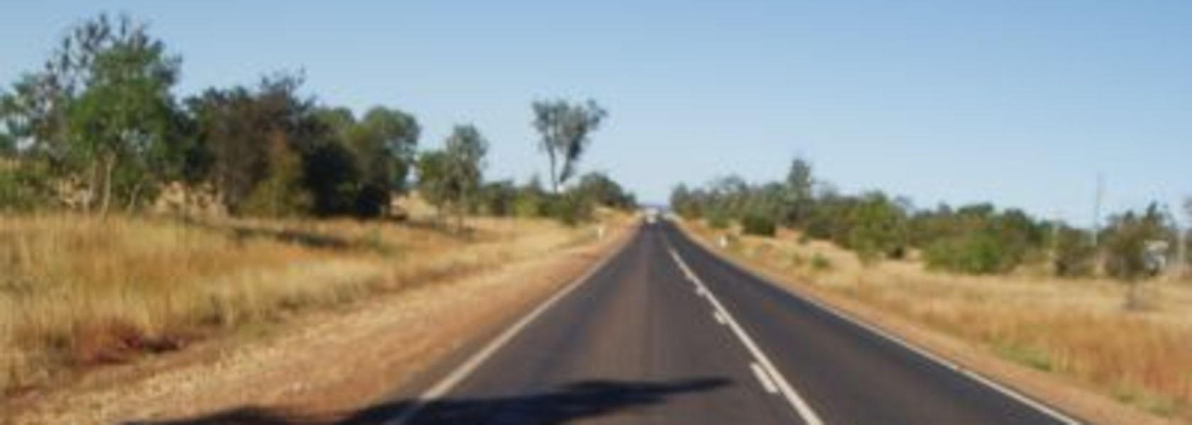 Miners help with Goldfields road upgrades