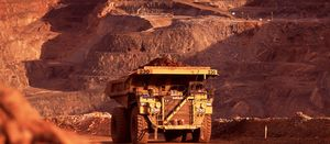 Northern Star completes Super Pit buy