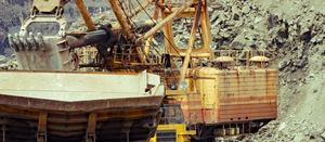 Frances Creek to resume iron ore shipments