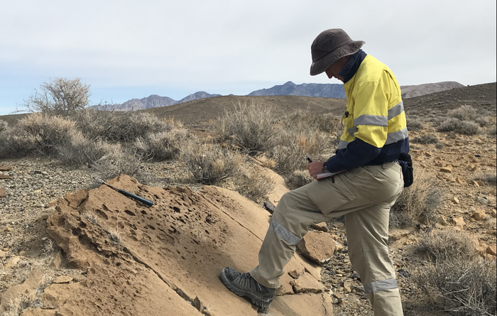 Jindalee's McDermitt now the biggest lithium deposit in the US