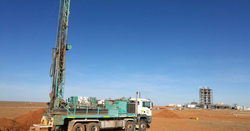 Mining Briefs: Gascoyne, Encounter and more