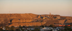 Broken Hill Alliance aims to attract interest
