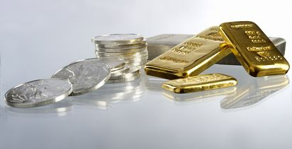 Metals Focus sees gold averaging more than $2000/oz next year