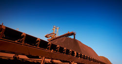 Good and not-so-good news for BHP in the Pilbara