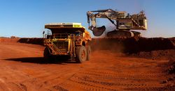 New Kalgoorlie gold miner on the horizon following $40M deal