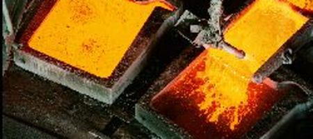 Base metal miners gain as base metals gain