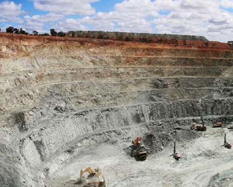 Southern Gold to exit WA and focus on South Korea