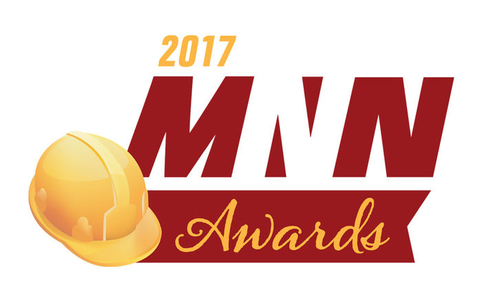 Nominees for MNN Awards announced