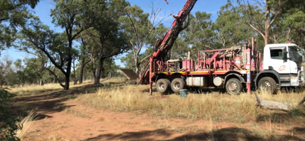 Mining Briefs: Gascoyne, Peel and more